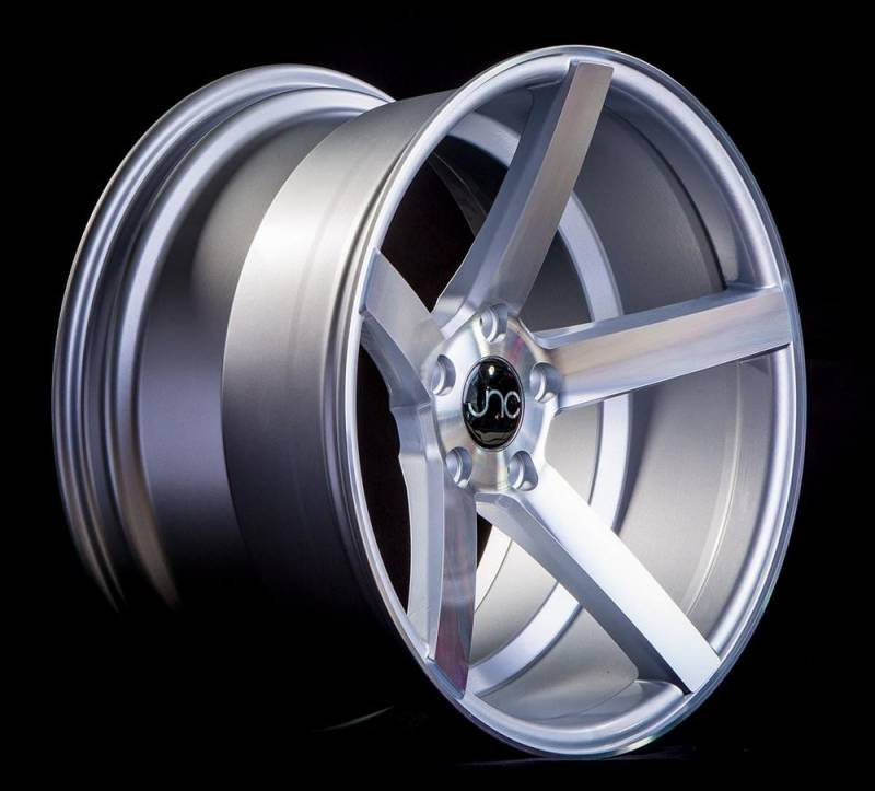 TSW Alloy Wheels Launches New Parabolica Rotary Forged 20