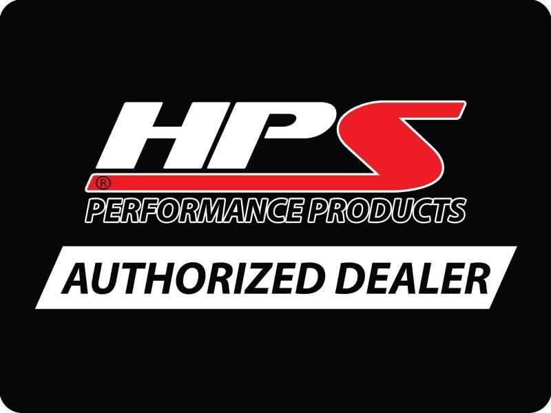 Silicone Radiator Coolant Hose Kit for Honda Acura Integra LS RS GS SE GSR 94-01