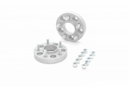 Eibach - Eibach Wheel Spacers 25mm 1979-1986 MERCURY Capri 2.3L