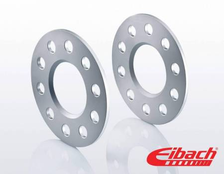 Eibach - Eibach Wheel Spacers 5mm 04/1991-12/1994 MERCEDES 300SE | S320 | 400SE