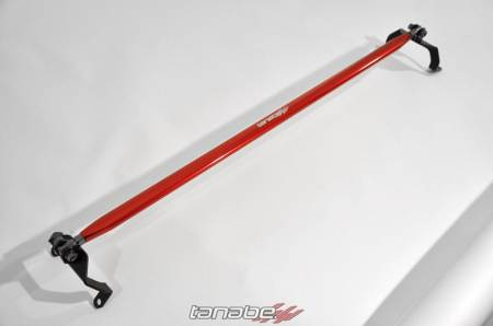 Tanabe - Tanabe Sustec Strut Tower Bar Rear 13-13 Scion FRS