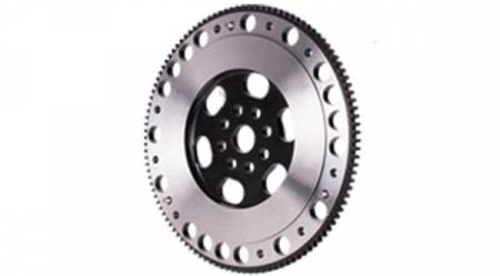Competition Clutch - Competition Clutch Lightweight Steel Flywheel 2003-2006 Nissan 350Z 3.5L