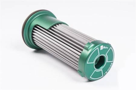 Radium Engineering - Radium Engineering R35 GT-R Transmission Filter Stainless