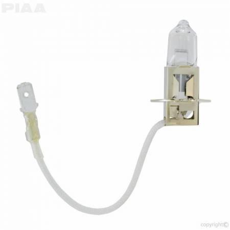 PIAA - PIAA H3 85W Halogen Single Bulb