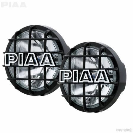 PIAA - PIAA 520 ATP XTreme White Plus Halogen Lamp Kit