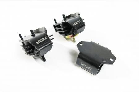 Megan Racing - Megan Racing Engine Mounts for Nissan 240SX S13 89-94 / 240SX S14 95-98