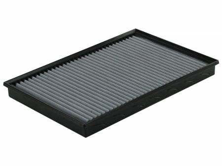 Advanced FLOW Engineering - aFe MagnumFLOW Air Filters OER PDS A/F PDS BMW X5 07-10 L6-3.0L