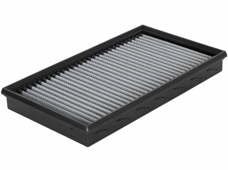 Advanced FLOW Engineering - aFe MagnumFLOW Air Filters OER PDS A/F PDS Mercedes E Class 96-02