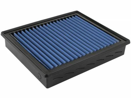 Advanced FLOW Engineering - aFe MagnumFLOW Air Filters OER P5R A/F P5R Jeep Grand Cherokee 2011 V6/V8