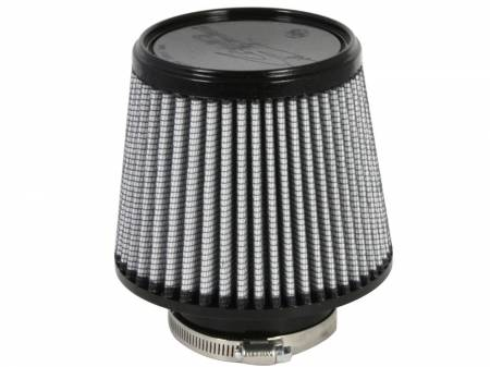 Advanced FLOW Engineering - aFe MagnumFLOW Air Filters UCO PDS A/F PDS 3F x 6B x 4-3/4T x 5H