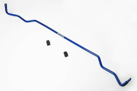 Megan Racing - Megan Racing Rear Sway Bar for BMW 1-Series Coupe / 2-Series Coupe / 3-Series (Includes GT) / 4-Series