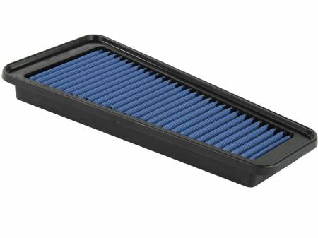 Advanced FLOW Engineering - aFe MagnumFLOW Air Filters OER P5R A/F P5R Toyota Tacoma 05-12 V6-4.0L