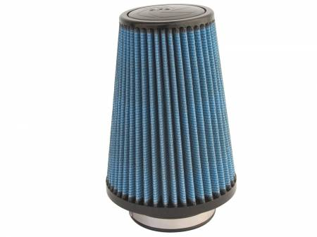 Advanced FLOW Engineering - aFe MagnumFLOW Air Filters IAF P5R A/F P5R 3-1/2F x 6B x 4T x 8H