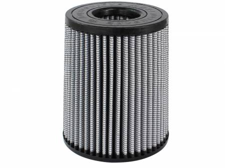 Advanced FLOW Engineering - aFe MagnumFLOW OE Replacement Pro DRY S Air Filters 13-14 Ford Focus 2.0L