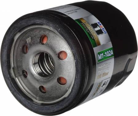 Mobil 1 - Mobil 1 Extended Performance Oil Filter M1-102A