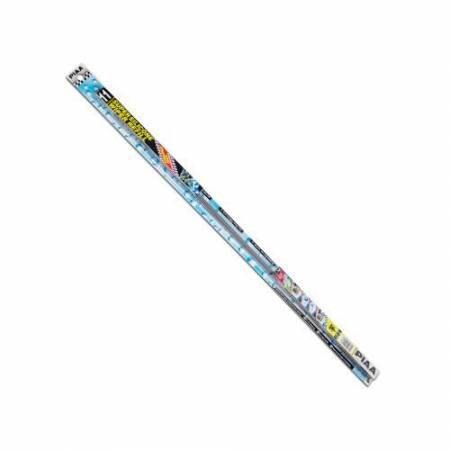 """PIAA - PIAA Silicone Wiper Refill 18""""(450Mm)"""