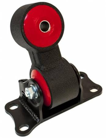 Innovative Mounts - Innovative Mounts 12-15 CIVIC Si REPLACEMENT REAR ENGINE MOUNT (K-Series / Manual) - 75A