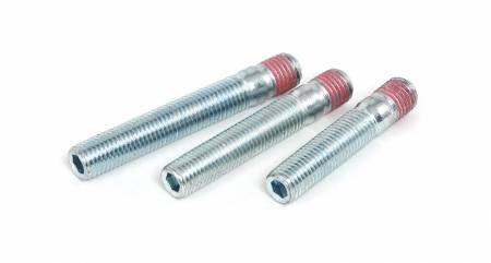 H&R - H&R Quick-Safe Bolt-Stud Conversions M 12 X 1.5 X 70
