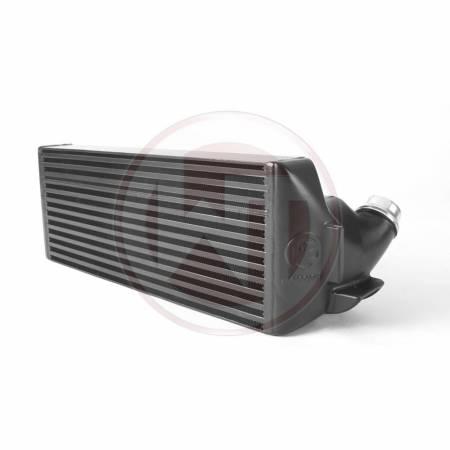 Wagner Tuning - Wagner Tuning BMW F20 F30 EVO II Performance Intercooler