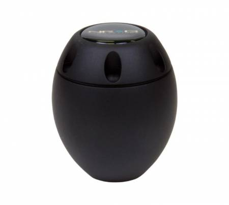 NRG Innovations - NRG Innovations Type-M Style Shift Knob Universal Matte Black