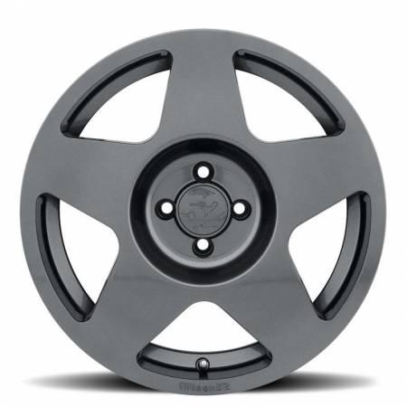 Fifteen52 - Fifteen52 Wheels Rim Tarmac 17X7.5 4X108 ET42 63.4CB Silverstone Grey