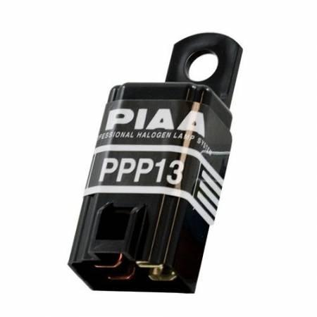 PIAA - PIAA Relay Up To 85 Watts X 2