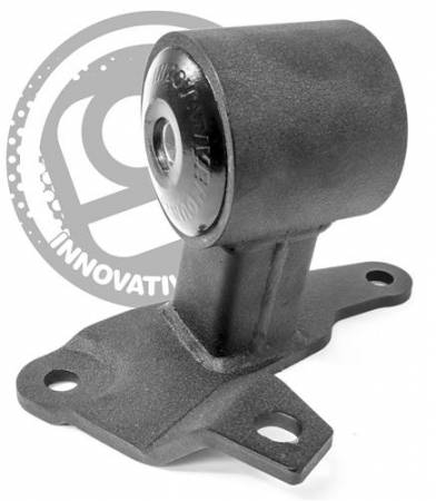 Innovative Mounts - Innovative Mounts 90-02 ACCORD / 92-96 PRELUDE CONVERSION TRANSMISSION MOUNT (F/H-Series / Auto 2 Manual 94-01 Transmission) - 95A