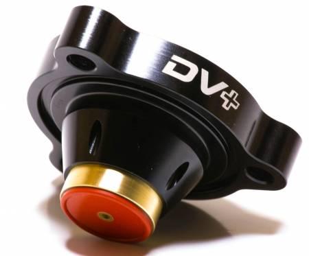 Go Fast Bits - GFB Diverter Valve dv+ 2.0T VAG Applications (Direct Replacement)