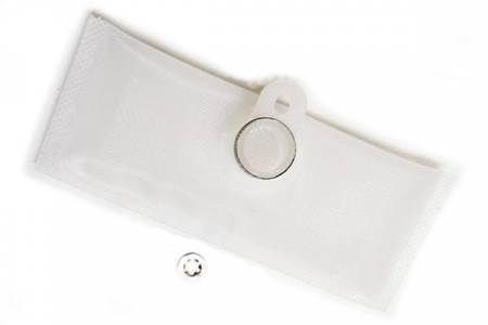 Radium Engineering - Radium Engineering Fuel Pump Inlet Filter Sock