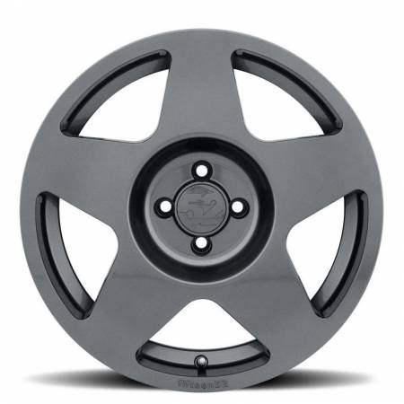 Fifteen52 - Fifteen52 Wheels Rim Tarmac 17X7.5 4X100 ET42 73.1CB Silverstone Grey