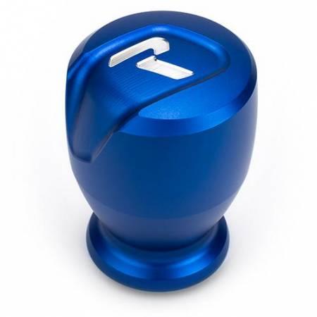 Raceseng - Raceseng Apex R Shift Knob M10x1.25mm Adapter - Blue