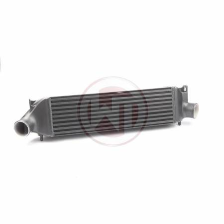 Wagner Tuning - Wagner Tuning Audi TTRS / RS3 EVO I Performance Intercooler