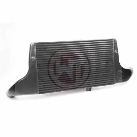 Wagner Tuning - Wagner Tuning Audi TT 1.8T 225/240HP Quattro Front Mount Peformance Intercooler Kit