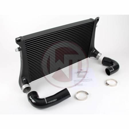 Wagner Tuning - Wagner Tuning VAG 1.8/2.0 TSI Competition Intercooler Kit