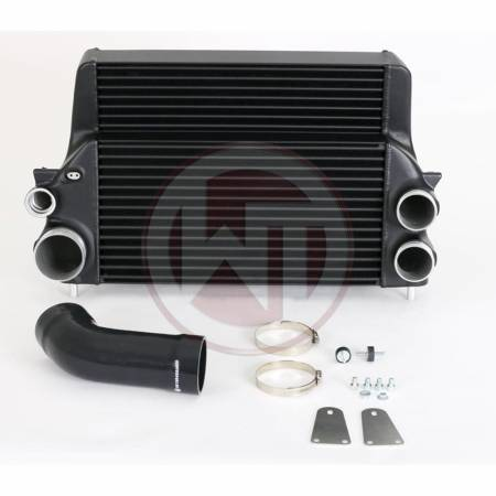 Wagner Tuning - Wagner Tuning 15-16 Ford F-150 EcoBoost EVO I Competition Intercooler Kit