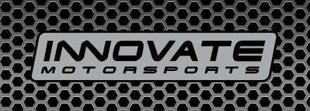 Innovate Motorsports - Innovate Motorsports Bracket, Aluminum w/Screws for MAC Solenoid