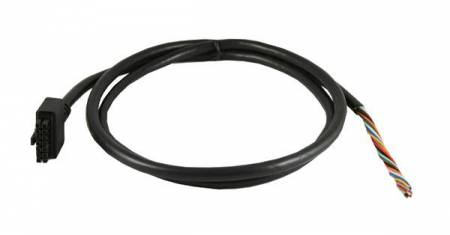 Innovate Motorsports - Innovate Motorsports LM-2 Analog Cable