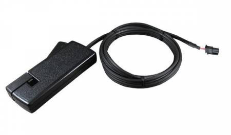 Innovate Motorsports - Innovate Motorsports Inductive Clamp (LM-2)