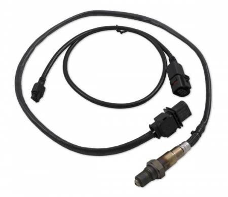 Innovate Motorsports - Innovate Motorsports LSU4.9 Upgrade Kit, 3 ft. (Sensor Cable + O² Sensor)