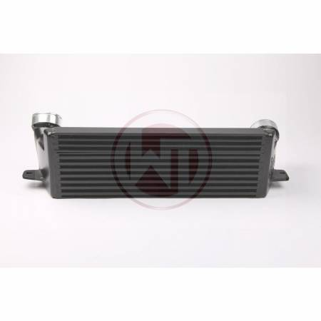 Wagner Tuning - Wagner Tuning 05-13 BMW 325d/330d/335d E90-E93 Diesel Performance Intercooler
