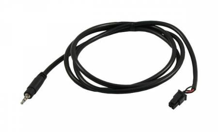 Innovate Motorsports - Innovate Motorsports LM-2 Serial Patch Cable (Daisychain to LM-2)