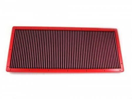 BMC Air Filter - BMC 2010 Ferrari 458 Challenge Replacement Panel Air Filter