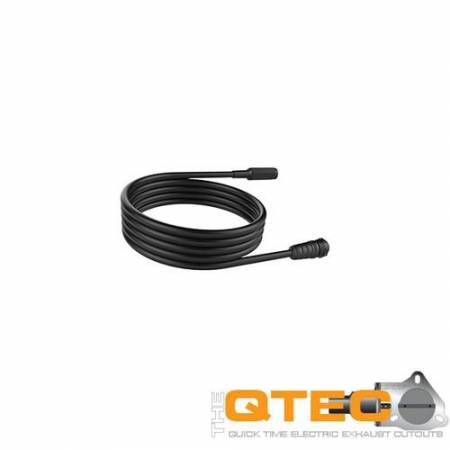 QTP (Quick Time Performance) - QTP QTEC Intermediate Wire
