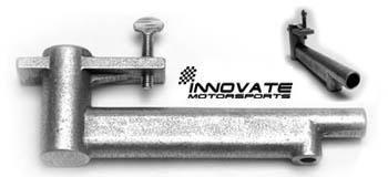 Innovate Motorsports - Innovate Motorsports Exhaust Clamp