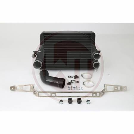 Wagner Tuning - Wagner Tuning Ford F-150 Raptor 10 Spd. EcoBoost EVO I Competition Intercooler Kit