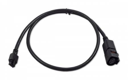 Innovate Motorsports - Innovate Motorsports Sensor Cable: 3 ft. (LSU4.9)