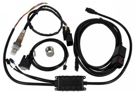 Innovate Motorsports - Innovate Motorsports LC-2 Lambda Cable, 8 ft. Sensor Cable, & O² Kit