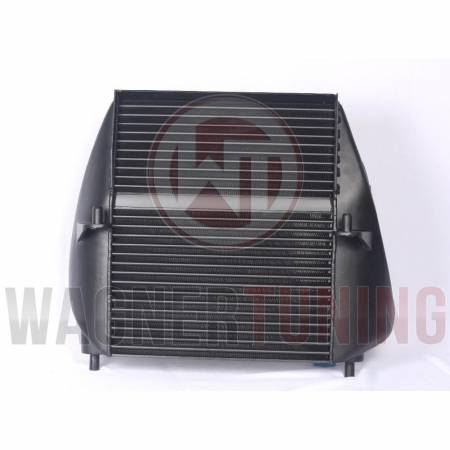 Wagner Tuning - Wagner Tuning 13-14 Ford F-150 EcoBoost EVO I Competition Intercooler