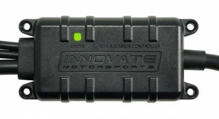 Innovate Motorsports - Innovate Motorsports LC-2 Lambda Cable, 8 ft. Sensor Cable (no sensor)