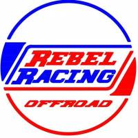 Rebel Racing Off Road Wheels